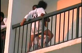 बॉबी करीना कपूर की सेक्सी वीडियो मूवी डायलन काले.