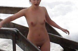 व्यक्ति ने एक मुलतो और एक काली महिला मूवी सेक्सी मूवी सेक्सी मूवी के साथ प्रयोग किया ।