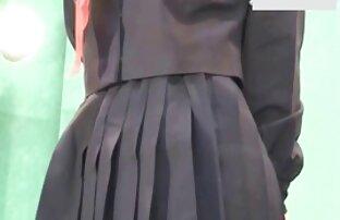 मालिश स्तन. पंजाबी सेक्सी मूवी वीडियो