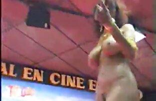 गुदा महान मदद. सनी लियोन के वीडियो सेक्सी मूवी
