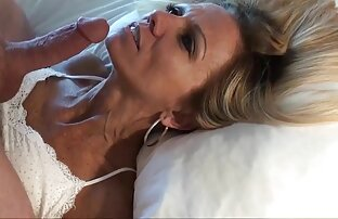 बड़ी लड़की, गोरा, एक झटका नौकरी करने के सेक्सी वीडियो का मूवी लिए ।