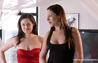 एक सेक्सी मूवी हिंदी एचडी शिक्षक के साथ गोरा।