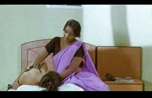 यह लोगों को एक अंतरंग संबंध का आकर्षण देता सेक्सी हिंदी फुल मूवी है ।