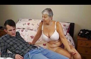 एक काले आदमी के साथ एक बीपी सेक्सी मूवी पिक्चर गधा.
