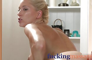 पोर्न सेक्सी मूवी पिक्चर वीडियो अभिनेत्री.