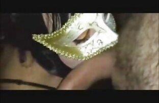 एक पनडुब्बी की ट्यूब। हिंदी सेक्सी पिक्चर फुल मूवी वीडियो