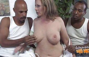 युवा सनी लियोन सेक्सी मूवी वीडियो सेक्स.