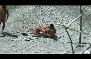 मालिश में स्तनपान कराने सेक्सी फिल्म फुल एचडी सेक्सी वाली प्रजनकों।