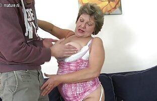 एक आदमी की प्रतीक्षा करते हुए हस्तमैथुन करना सेक्सी फिल्म फुल एचडी में ।