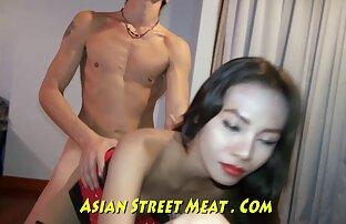 Slut सुंदर स्तन के साथ. सेक्सी वीडियो गुजराती मूवी