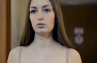 औरत सभी सेक्सी पिक्चर सेक्सी पिक्चर मूवी छेद.