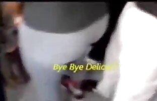 अपार्टमेंट में प्रैंकस्टर्स सनी लियोन सेक्सी वीडियो फुल मूवी का एक समूह ।