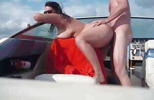 एक मिनी एशिया ऐश्वर्या राय सेक्सी मूवी वीडियो में श्यामला।