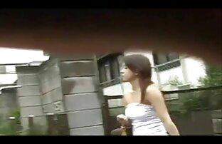 वयस्कों के लिए लड़कियों सेक्सी फुल मूवी वीडियो में के खेल।