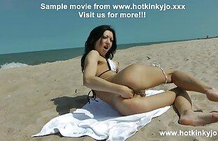 प्रेमिका वीडियो मैं पैसे के लिए किया गया है के साथ एक फिल्म सेक्सी फिल्म सेक्सी मूवी बनाई ।
