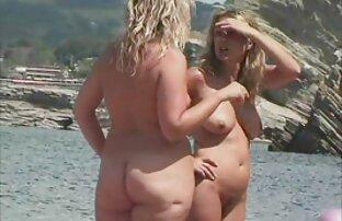 रिले रीड में एमेच्योर वीडियो. सेक्सी फिल्म वीडियो मूवी